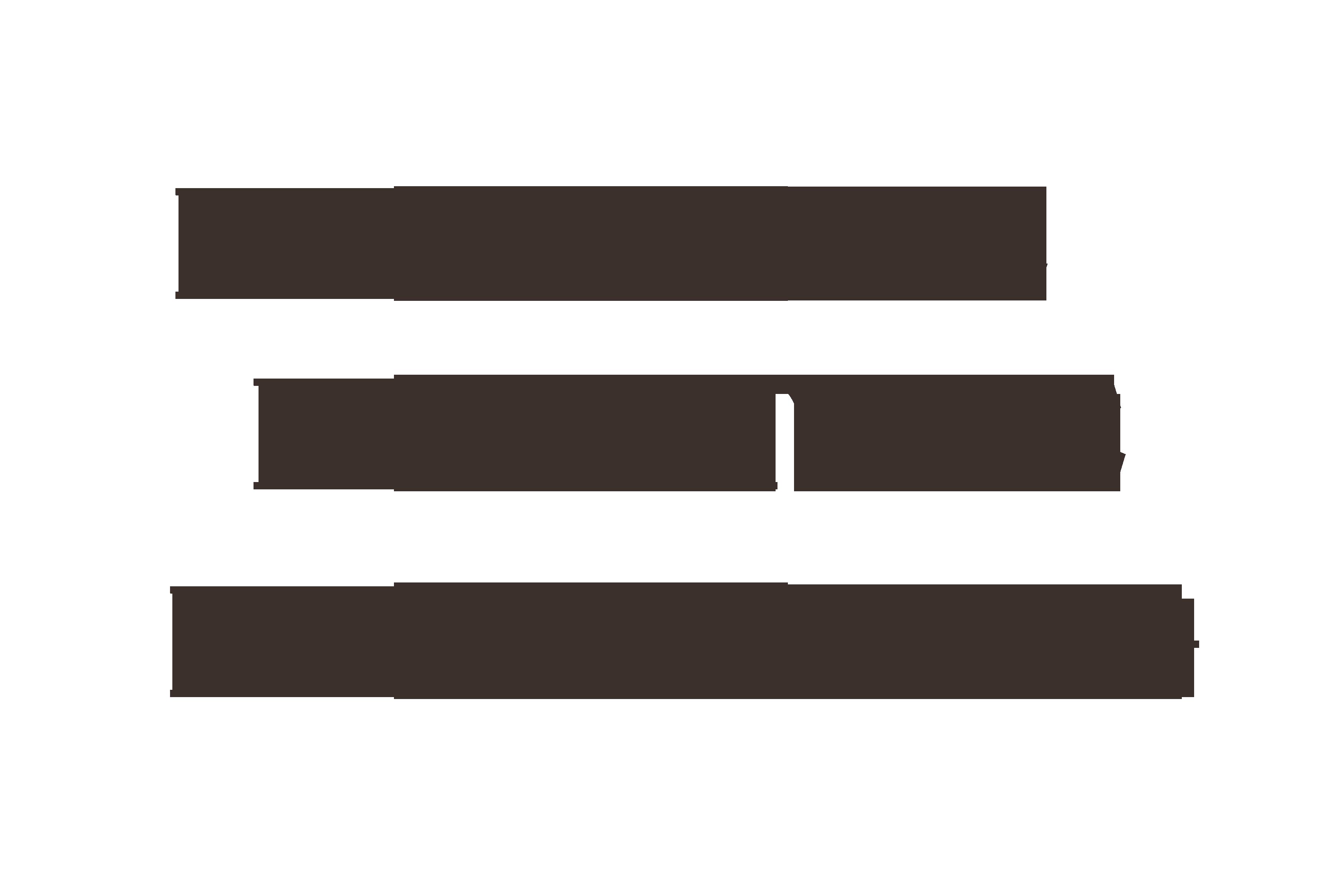 Gasthaus Bayrische Bierstube Leutenberg
